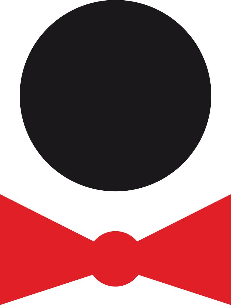 image-point-multiplier