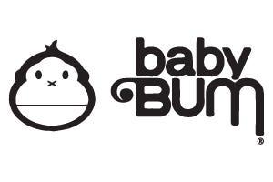 Baby Bum par Sun Bum