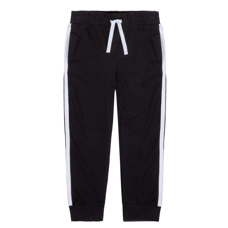Pantalon Ouate Licorne 7-10