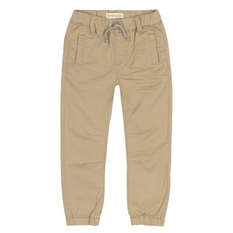 Pantalon Les Essentiels 12-24mois