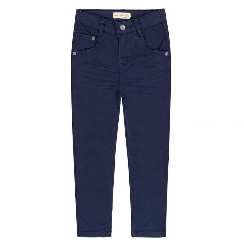 Pantalon Les Essentiels 3-6ans