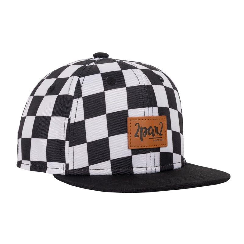 Racing Cap 3-6y