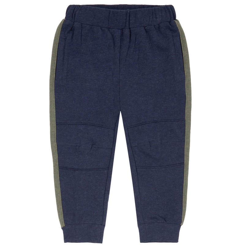 Fox Sweatpants 3-6y