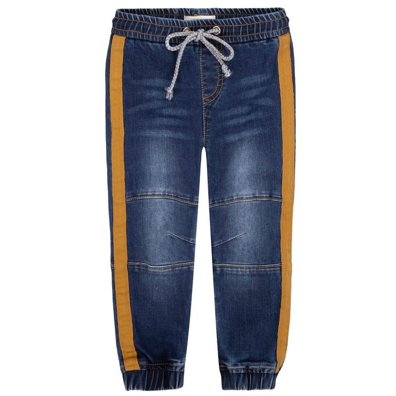 Fox Jeans 6-24M