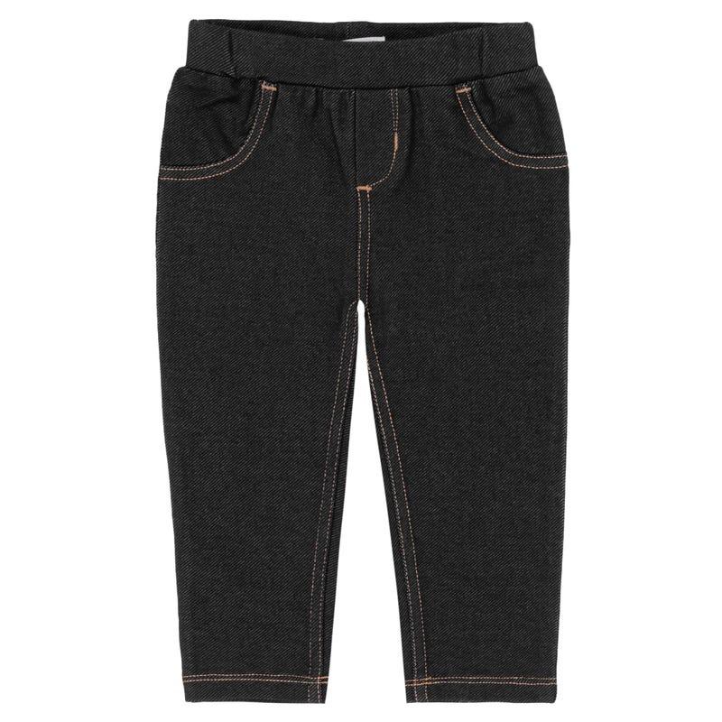 Legging Basique 7-10ans