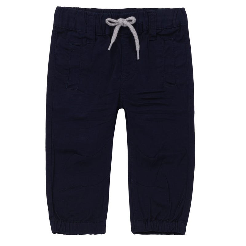 Paddle Out Twill Pant 12-24m