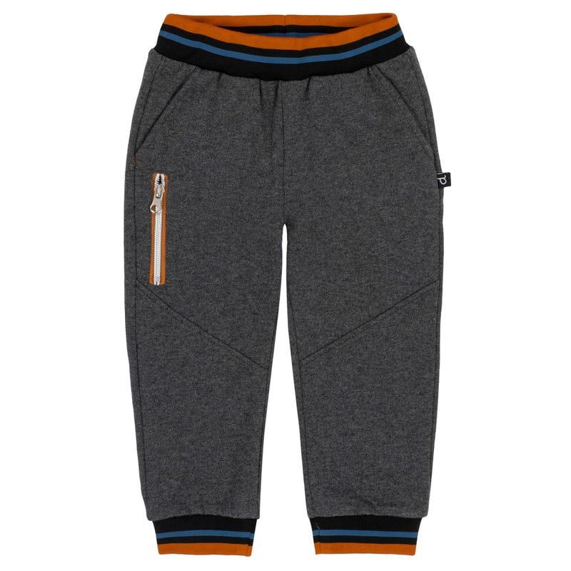 Odyssey Sweatpants 12-24m