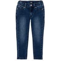 Jeans Basique 3-6ans