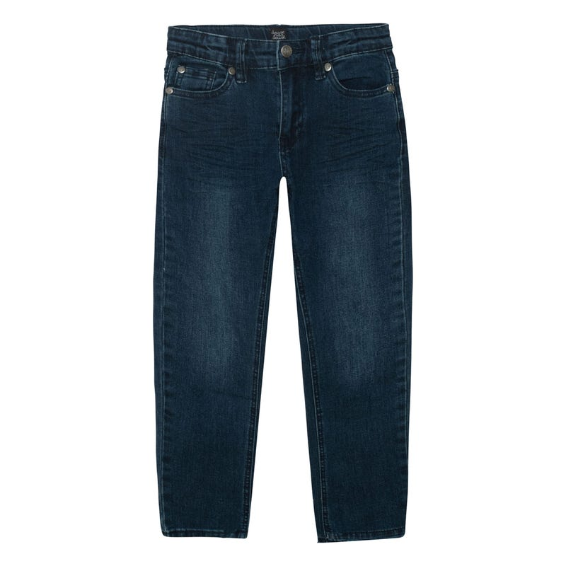Basic Jeans 3-6y