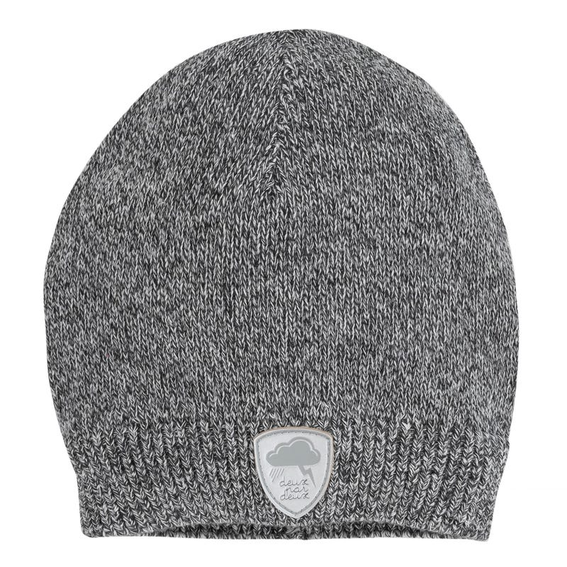 Knitted Hat 3-12y