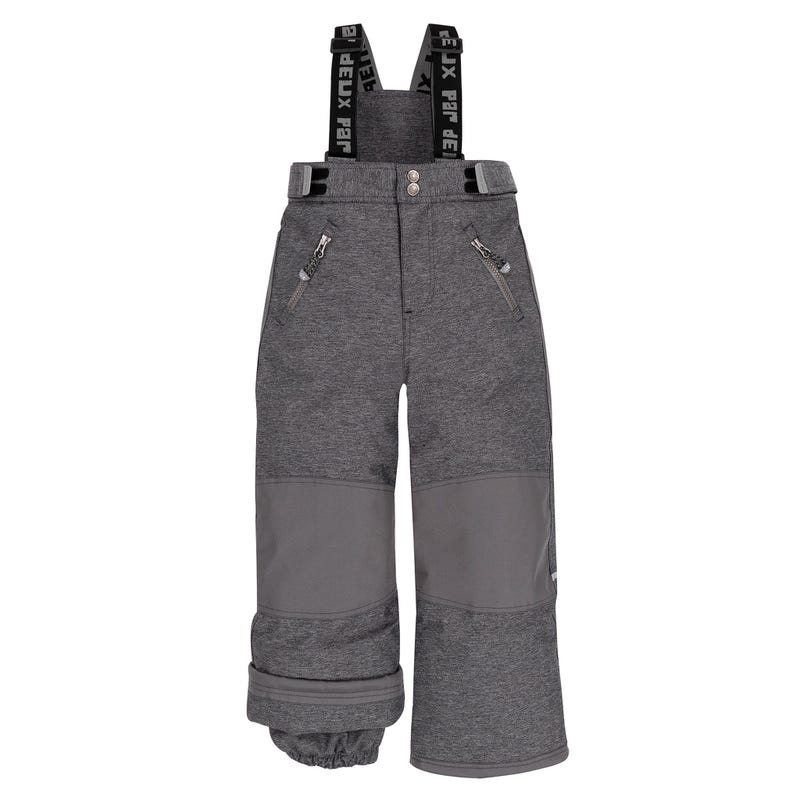 Outdoor Overall 2-6y