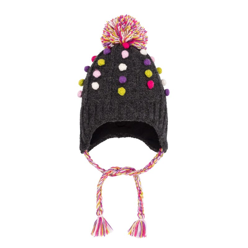 Tuque Chat 2-14ans