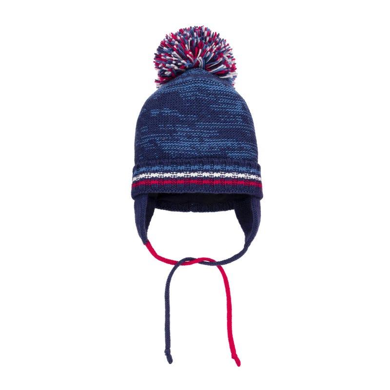 Slalom Hat 2-14y
