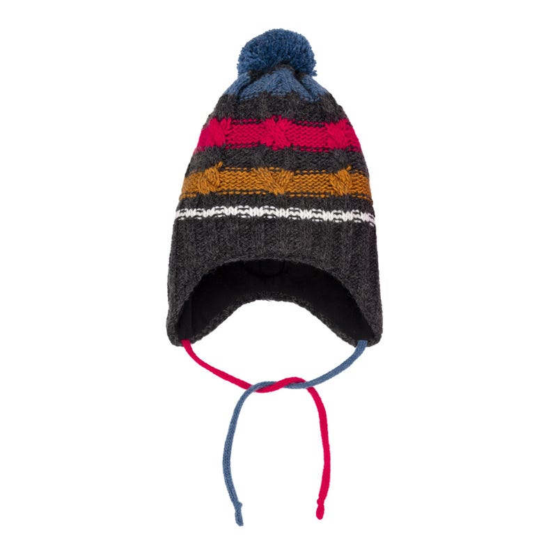 Mountain Hat 2-14y