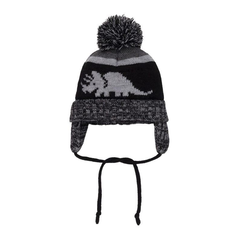 Dino Hat 2-14y