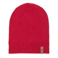 Tuque Tricot 3-8