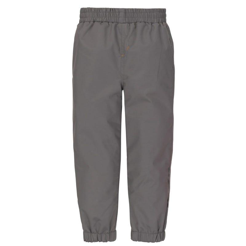 Pantalon Extérieur 7-10ans