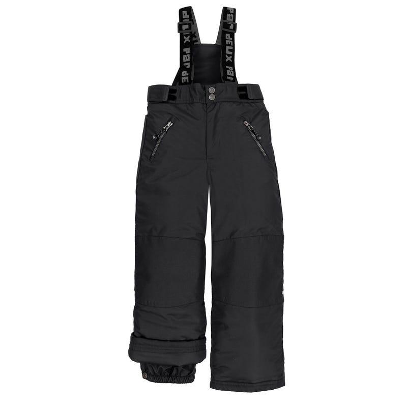 Pantalon de Neige Unisexe 7-14ans