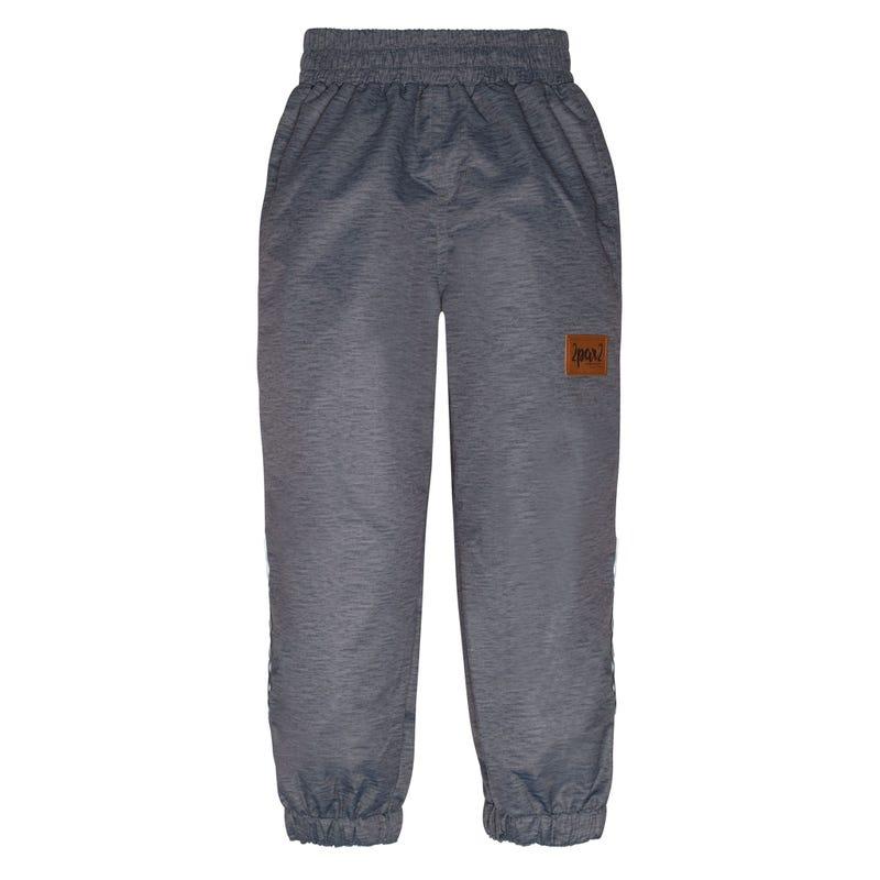 Pantalon Extérieur 7-14ans