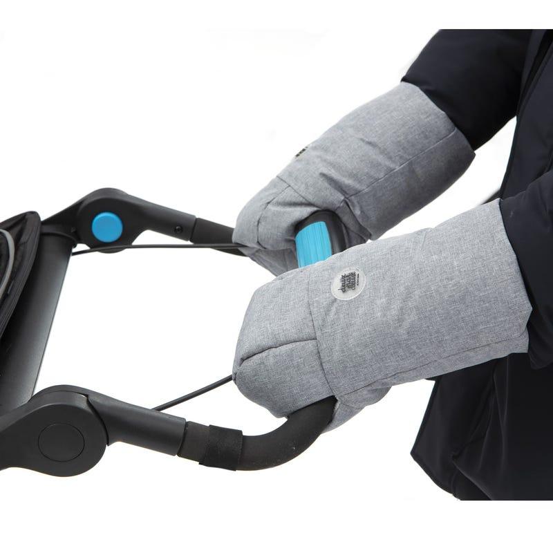 Stroller Hand Muffs