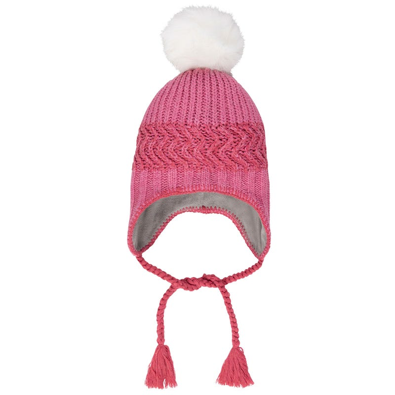 Tuque Pingouins 2-14