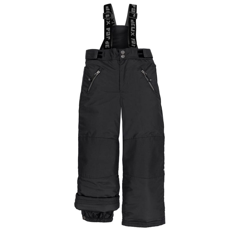 Pantalon de Neige Unisexe 2-6ans