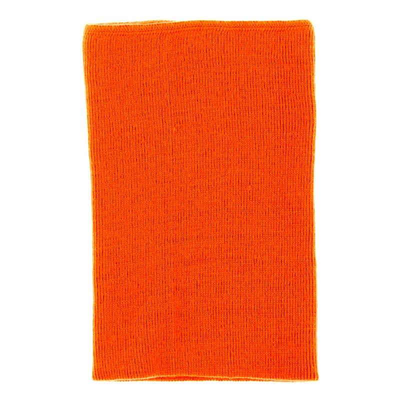 Cache-Cou Basic Taille Unique