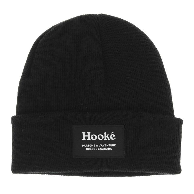 Hooke Beanie 2-16y