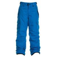 Pantalon Cargo Infinity 8-16ans