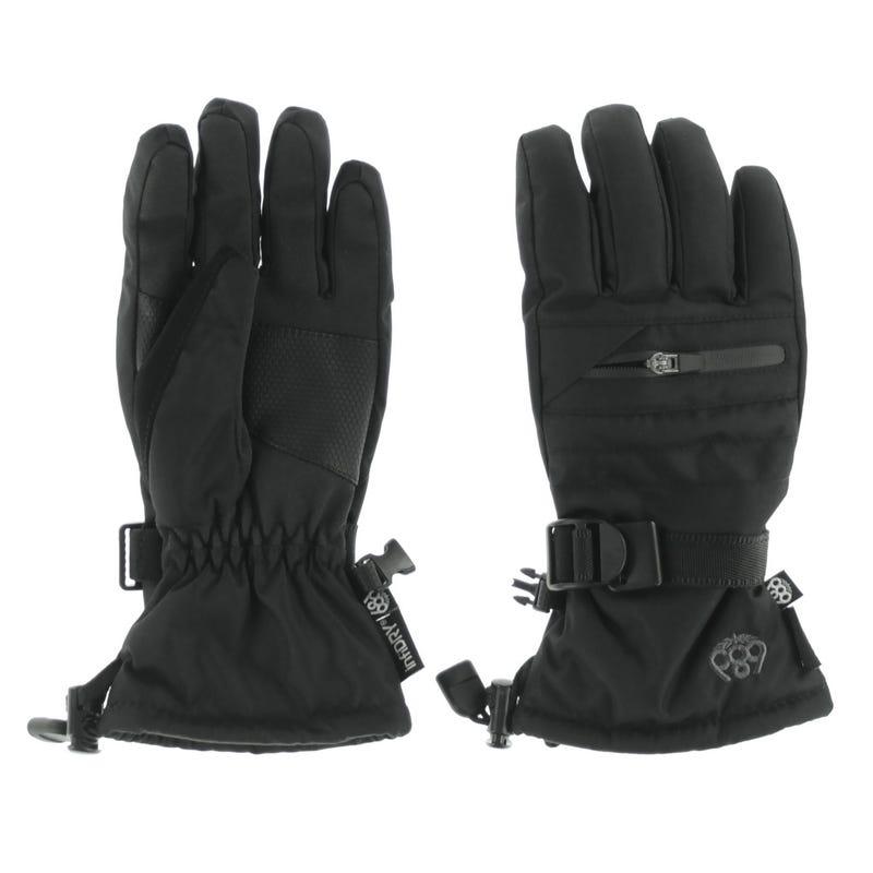 Gloves 8-16y