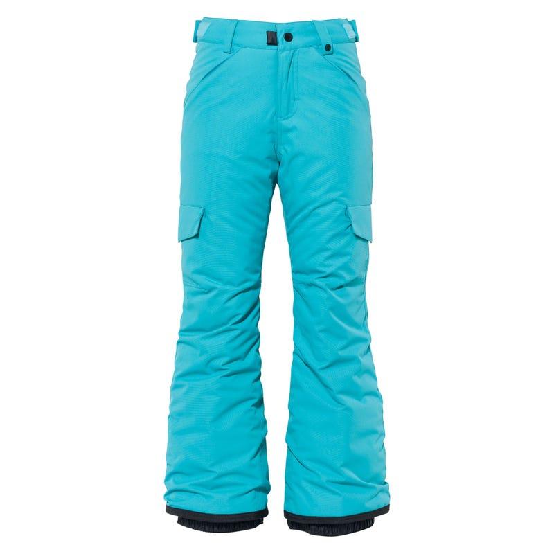 Pantalon Lola Insulated 8-20ans