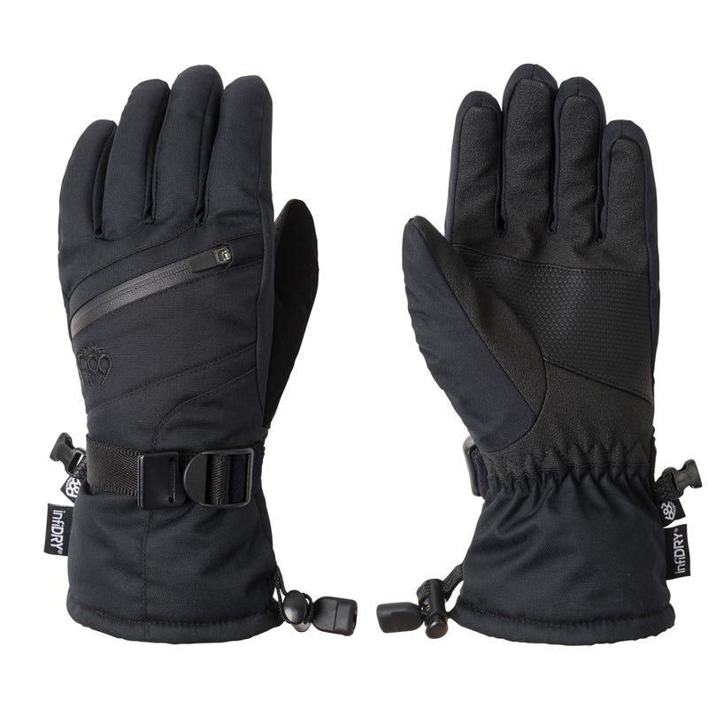 Gant Heat Insulated 8-16ans