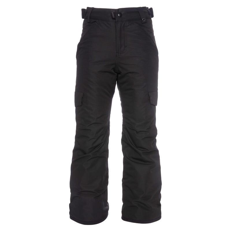 Pantalon Lola 8-20ans