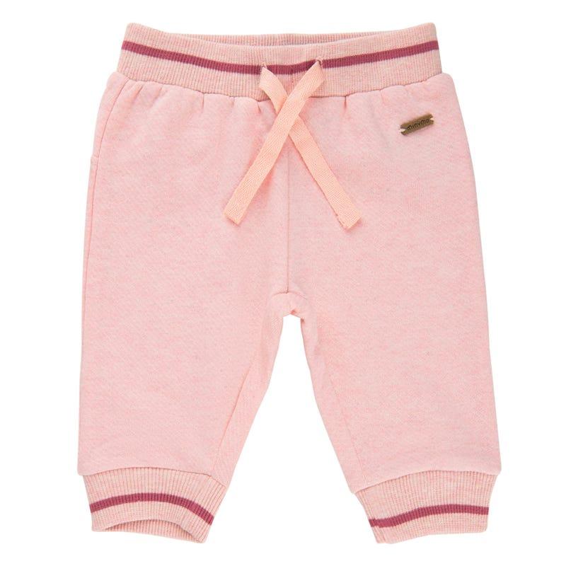 Little Panda Pants 1-18m