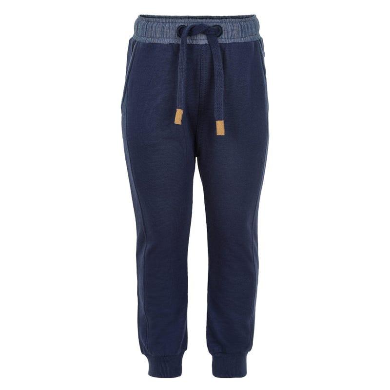 Campig Sweatpants 12-24m