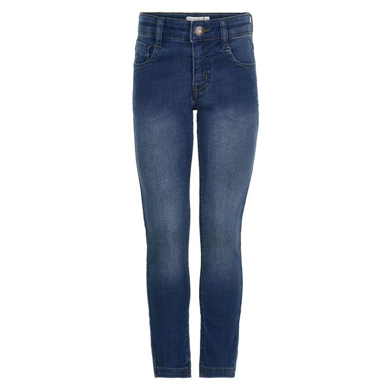 Jeans Safari 3-8ans