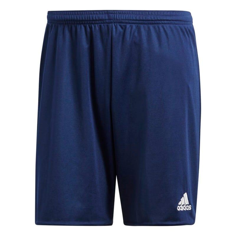 Shorts Parma 8-16ans
