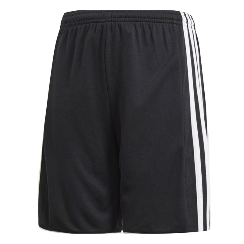 Short Tastigo 8-16y - Black