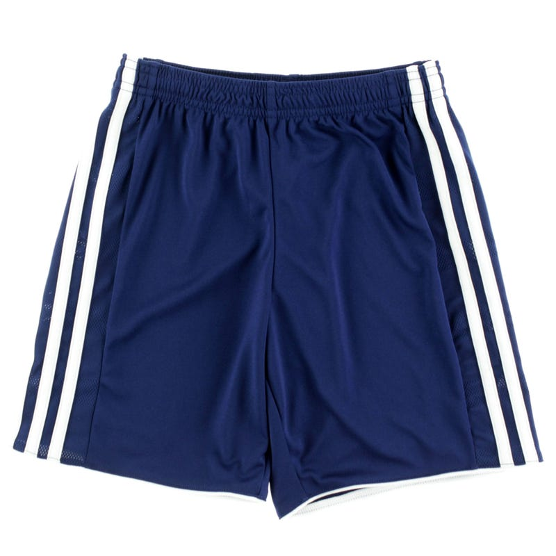 Short Tastigo  8-16y - Navy