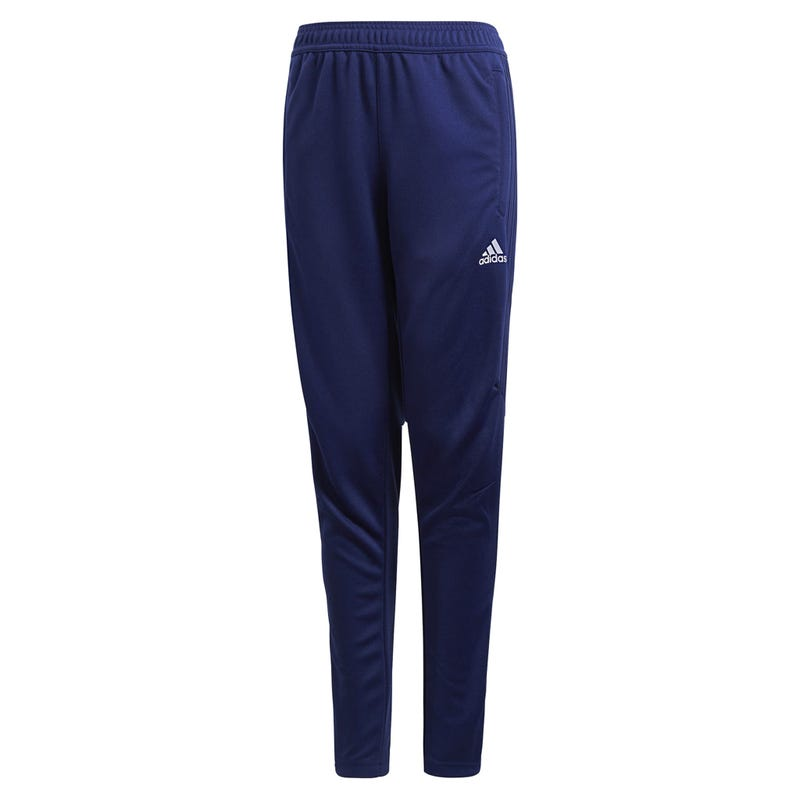 Pantalon Tiro Training 8-16ans