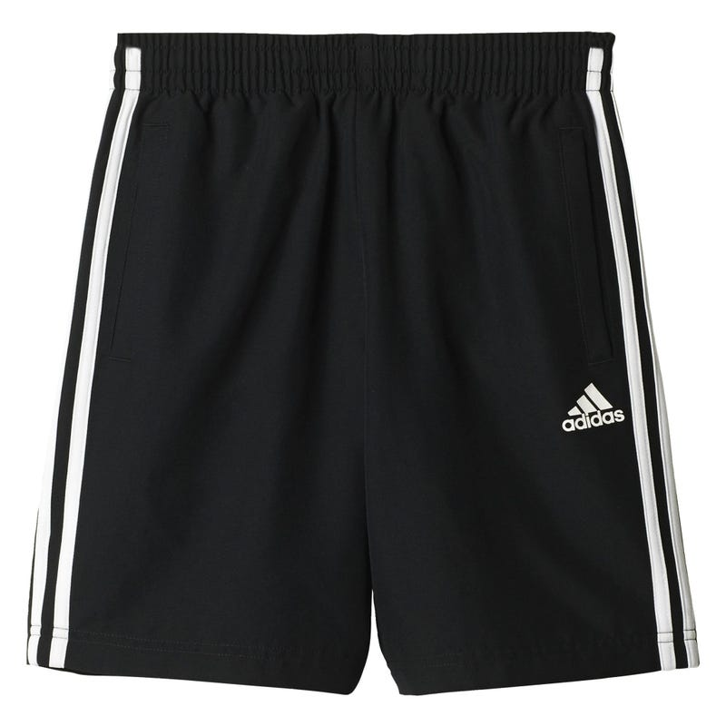Short Woven Training 7-16ans