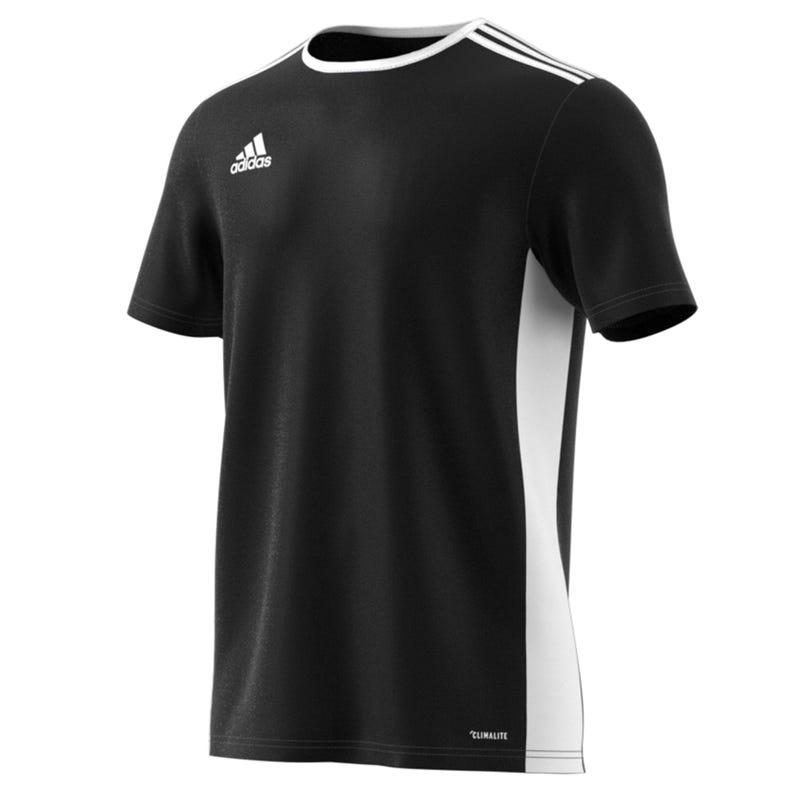 Entrada Soccer T-Shirt 7-16