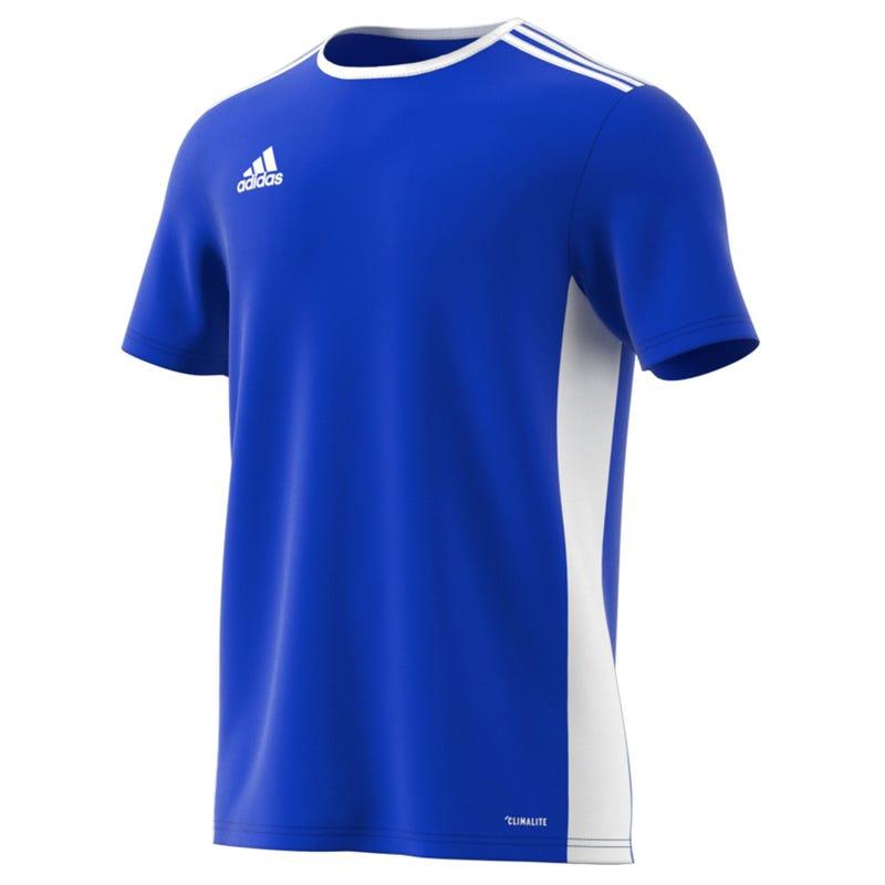 Entrada Soccer T-Shirt 7-16y