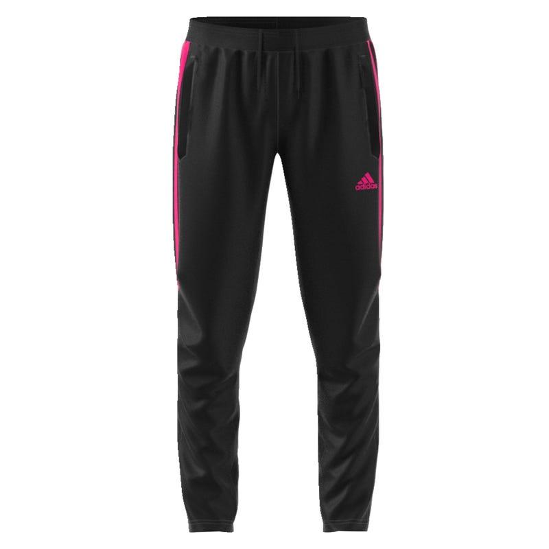 Girl Tiro  Pants 7-14y - Pink
