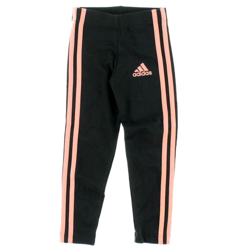 Girl Adidas Leggings 2-6y