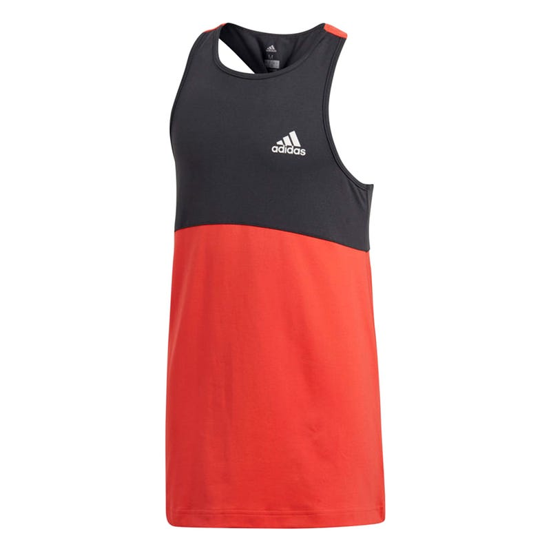 Camisole Training Wow 7-16ans
