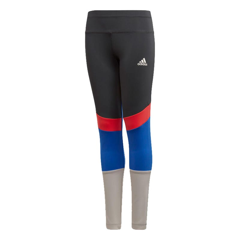 Legging Training Wow 7-16ans