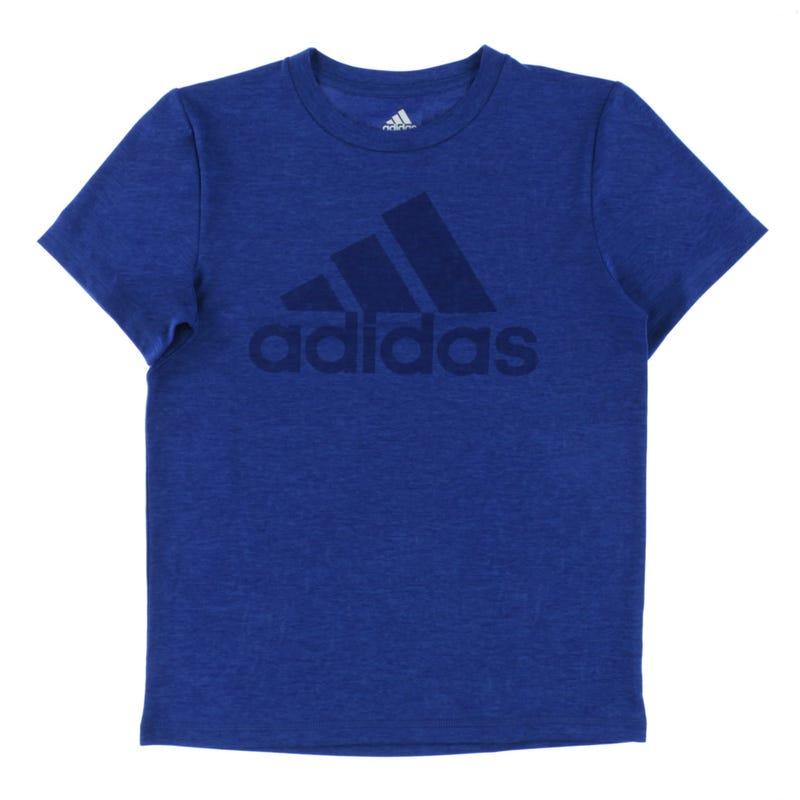 T-Shirt Graphique 7-16ans