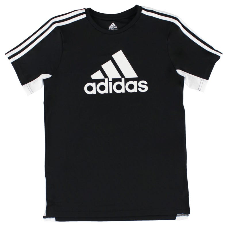 Training top t-shirt 7-16