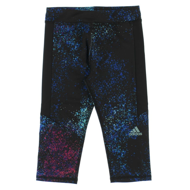 3/4 Believe Leggings 4-6y
